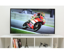 Tivi 47 inch Android Toshiba 47L5450