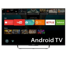 Tivi Sony 50 Inch Android KDL-50W800C